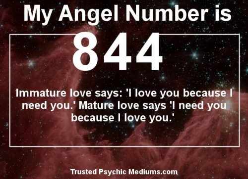 angel_number_844